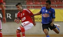 Ricardo Fernandes rescinde por motivos pessoais