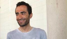 Tiago Machado na Katusha