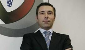 Unir ou desunir os Balcãs