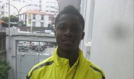 Ex-FC Porto assina pelo Port Vale