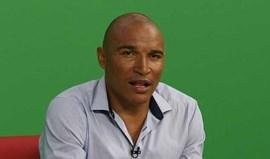 Luís Vidigal diz que ausência de Nani até pode fortalecer