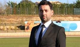 Nuno Ferreira é o novo diretor geral da SAD