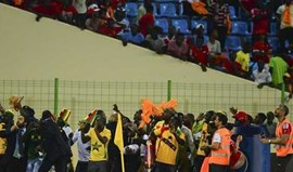 Oposição diz que há 600 pessoas detidas na Guiné Equatorial