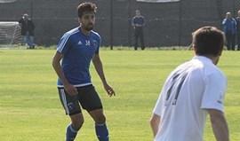 Estados Unidos: San Jose Earthquakes contrata Paulo Renato