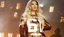Segredos de Beyoncé revelados em livro