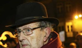 BE lembra grande cineasta europeu que moldou o cinema nacional