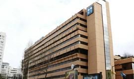 Bruxelas autoriza aquisição da PT pela Altice
