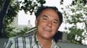 Carlos Valente: «Isto é um desprestígio total»