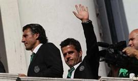 Sevilha ou Zenit podem ser solução para Marco Silva