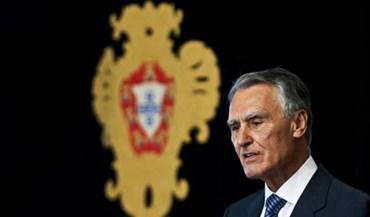 Cavaco Silva elogiou brilhante participação desportiva
