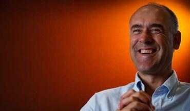 Missão portuguesa faz balanço extremamente positivo