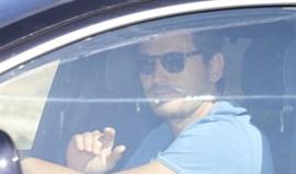 Casillas: Onda Cero garante acordo