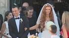 Assim foi o casamento de Jorge Mendes