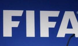 CBF vai pedir à FIFA para recorrer a imagens na arbitragem