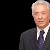 Alberto do Rosário