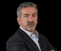 Joaquim Evangelista