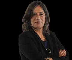 Leonor Pinhão