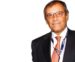 Carlos Barbosa da Cruz