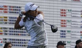 Karolin Lampert vence o Açores Ladies Open