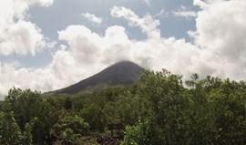 Costa Rica: Paraíso Vulcânico