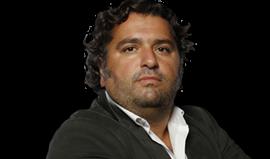 Bernardo Ribeiro