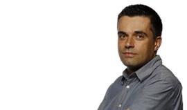 Nuno Miguel Ferreira
