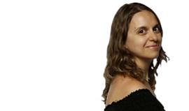 Cláudia Marques