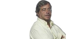 João Pedro Abecasis