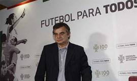 José Manuel Meirim recusa tese de corrupção