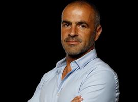 António Bernardino