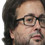 Vítor Pinto