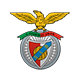 Clube Benfica