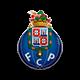 Clube FC Porto