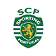 Clube Sporting