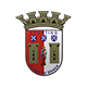 Clube Sp. Braga