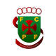 Clube P. Ferreira
