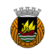 Clube Rio Ave