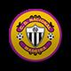 Clube Nacional