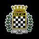 Clube Boavista