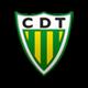 Clube Tondela