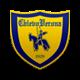 Clube Chievo