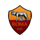 Clube Roma