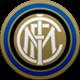 Clube Inter Milão