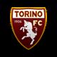 Clube Torino
