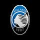 Clube Atalanta