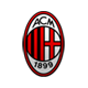 Clube AC Milan