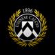 Clube Udinese