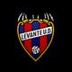 Clube Levante