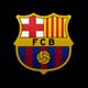 Clube Barcelona