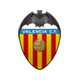 Clube Valencia
